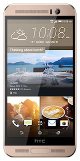 htc-one-me-dual-sim-Mobile-Full-specification-price-Review