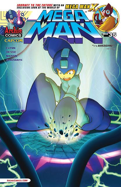 Megaman- Choques de los mundos Mega%2BMan%2B035-000