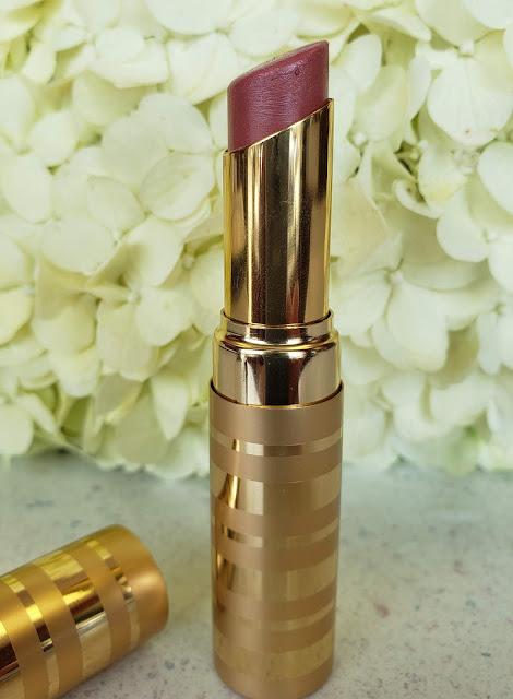 beautycounter lipstick lily