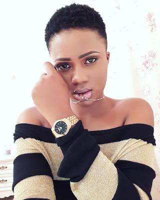 Leidy Boss - Já Bazei ( Afro Naija 2019 ) [DOWNLOAD]