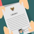Soal Dugaan Ijazah Palsu Cakades Padang Raya, Kepala Kantor Pos Masamba: Tidak Ada Meterai 6000 Di Tahun 1977