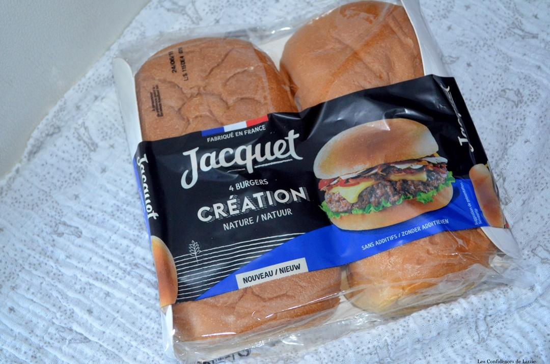 j-ai-decouvert-la-degusta-box