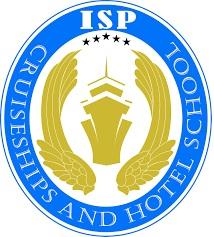 Jatengkarir - Portal Informasi Lowongan Kerja Terbaru di Jawa Tengah dan sekitarnya - Lowongan Kerja di ISP Cruiseships & Hotel School Surakarta
