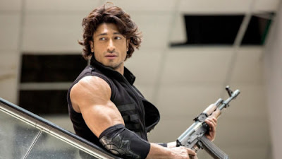 commando-2-it-takes-bollywood-action-to-the-next-level