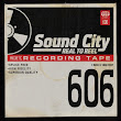 REVIEW OF SOUND CITY SOUNDTRACK