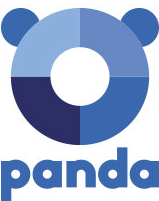 Panda Free Antivirus 2017 Review