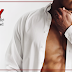 Release Week Blitz and Giveaway: The Sexy One: Lauren Blakely