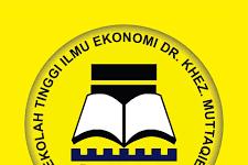 Pendaftaran Mahasiswa Baru (STIE Dr KHEZ Muttaqien) 2021-2022