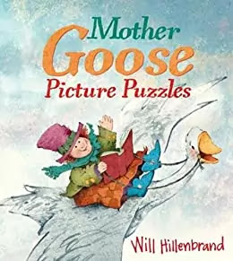 great-books-to-read-infants-and-toddlers
