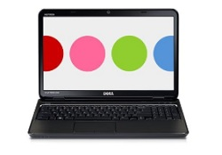 Dell Inspiron N5110 Drivers for Windows 7 64-Bit