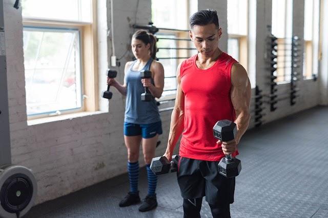 【時尚】澳洲運動品牌2XU 推出秋季裝備