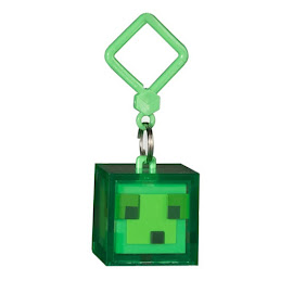 Minecraft Jinx Slime Other Figure