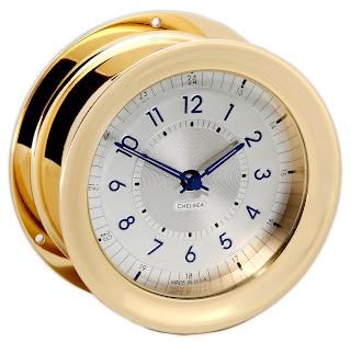 https://bellclocks.com/products/chelsea-polaris-12-24-clock