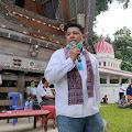 VANTAS Tegaskan Taat Pajak, Telah Setor Puluhan Juta Pajak ke Pemkab Samosir