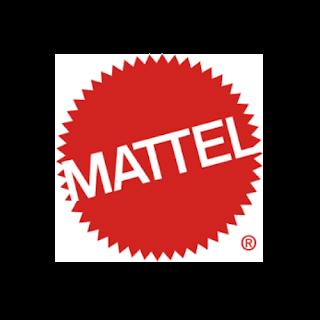 Lowongan Kerja PT Mattel Indonesia Terbaru Bulan Juli 2021