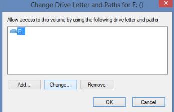 Cara Memperbaiki 'USB Drive tidak Dikenali' 4