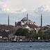 Ερντογάν: «Δεν θα πάρουμε την άδειά σας για να κάνουμε τζαμί την Αγία Σοφία»