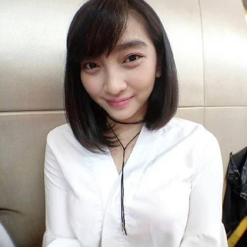 Fakta Lidya Maulida Djuhandar Member JKT48 Harus Anda Ketahui [Artis Indonesia Hot]