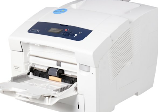Work Download Driver Xerox Colorqube 8580 N