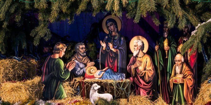 https://www.notasrosas.com/No nos dejemos Aculturizar…¡Conservemos La Magia De La Navidad!