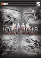 Battle of Empires 1914-1918 (PC)