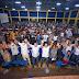 Roberto Cidade anuncia emenda de R$ 200 mil para Associação Lar Cristo Rei, em Borba