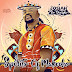 Josiah De Disciple & JazziDisciples - Imbizo (2020) [Download]