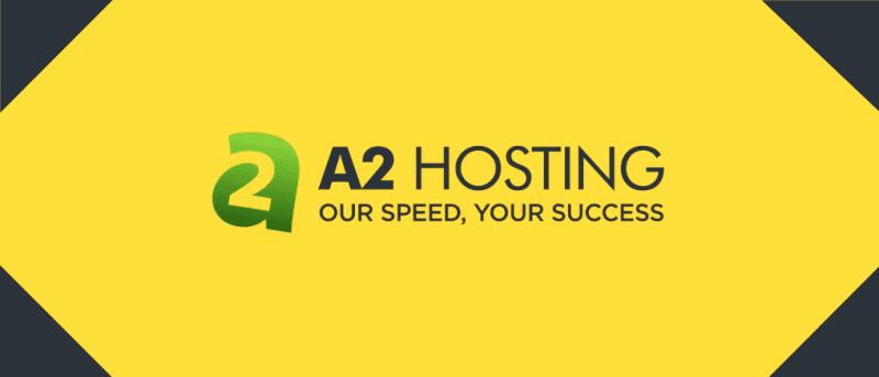 افضل-استضافة-ووردبريس-استضافة-إيه-تو-هوستنج-A2-Hosting