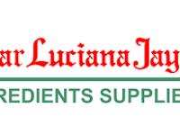 Lowongan Kerja di CV Sinnar Luciana Jaya  - Semarang (Kepala Gudang, SPV Sales, Salesman, Salesman Bisnis dan Industri, Admin Piutang)