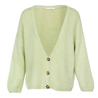 https://www.lessoeurs.be/nl/alexandre-laurent-cardigan-tu-light-green.html