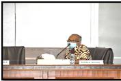 Forum Perangkat Daerah Tahun Anggaran 2022 Badan Pengelolaan Keuangan dan Aset Daerah (BPKAD) Kabupaten Bogor