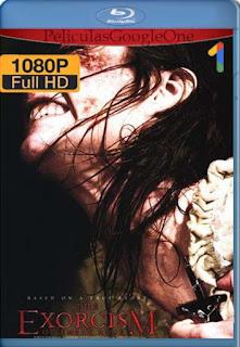 El Exorcismo De Emily Rose [2005] [1080p BRrip] [Latino-Inglés] [GoogleDrive] RafagaHD