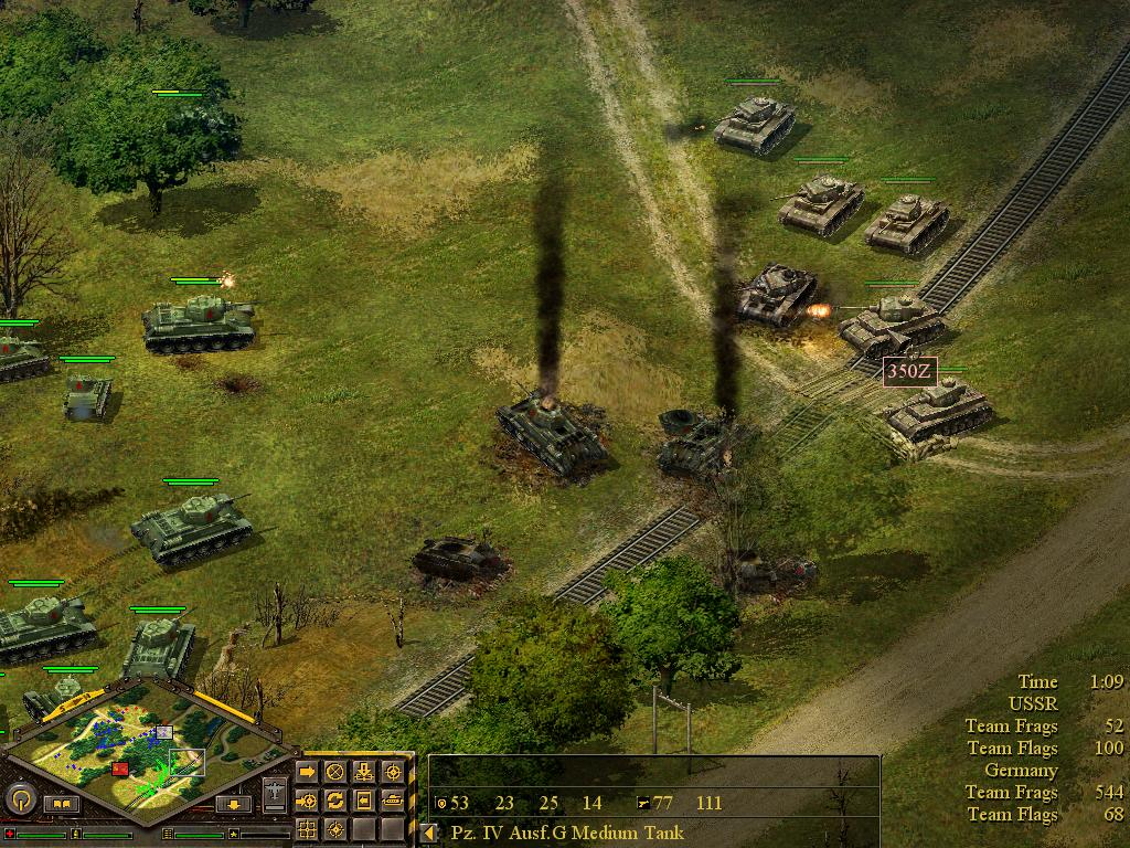 Blitzkrieg anthology game full pc games free download.