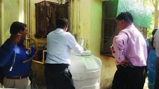 zika-in-madhya-pradesh