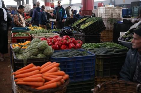 هل -يتحمل -المغاربة -مسؤولية -الارتفاع -في -أسعار -المواد -الاستهلاكية