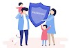 The Best 5 Tips Help You Buy a Life Insurance Policy