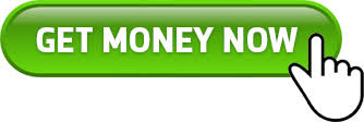 Get Free Cash App Money Now