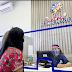 Com a central de cidadania funcionando a todo vapor, Prefeito de Guamaré oferece cidadania para quem precisa dos serviços públicos