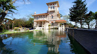Villa La Tosca PVV