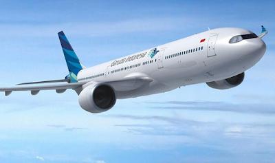 Cari Tau Tiket Pesawat Surabaya Batam Termurah Orenge Grorval