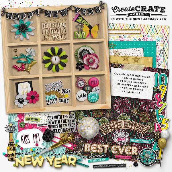 http://the-lilypad.com/store/Create-Crate-Monthly-In-with-the-New.html