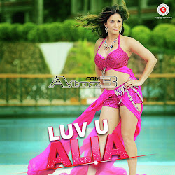 Luv U Alia,Luv U Alia Songs,Luv U Alia Mp3,Luv U Alia