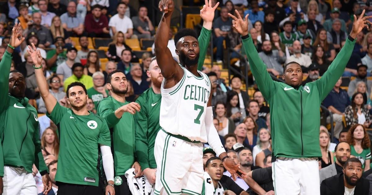 5 takeaways from the Celtics' Game 3 win vs. Heat ...