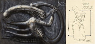 https://alienexplorations.blogspot.com/2019/08/hr-gigers-necronom-iv-referenced-in.html