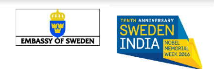 The Sweden India Nobel Memorial Quiz 2016 kicks off in Chennai