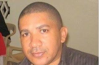 Colegio de Abogados pide investigar muerte de abogado en Nagua