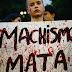Piauí tem o terceiro caso de estupro coletivo em menos de um mês