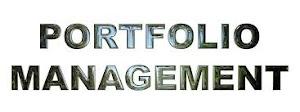 Top 5 Portfolio Management Techniques - IncomeNonstop %