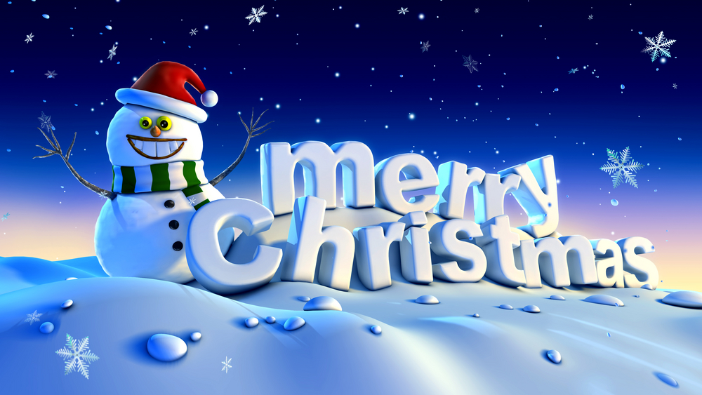 best merry christmas wishes best quotes and sayings merry christmas wishes best quotes