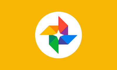 WhatsApp and Google Photos, The Best Combination to Save Your Photos and Videos